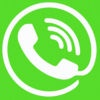 CallsApp