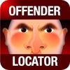 Offender Locator