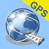 GPS MegaTape