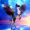 260 Magical Creatures