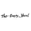 The Empty Vessel