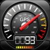 Speedometer GPS+ (Car speedometer, Bike cyclometer)