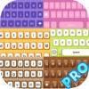 DIY Keyboard PRO