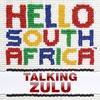 Zulu Translation Audio Phrasebook (English to Zulu)
