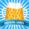 Adult Drinking Party Games