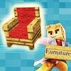 Best Furniture Mods