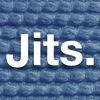 Jits Magazine