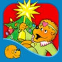 The Berenstain Bears Trim the Tree
