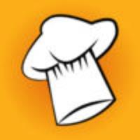Cookulator