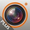 iDMSS Plus