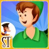 Peter Pan for Children by Story Time for Kids