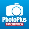 PhotoPlus: the Canon photography magazine
