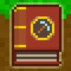 Crafted: Cheat Guide for Minecraft