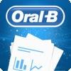 Dental iLibrary
