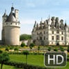 World Castles HD