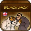 Crystals English Black Jack EN