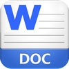 Document Master HD