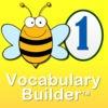 Vocabulary Builder™ 1