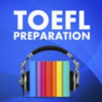 TOEFL iBT Preparation Pro