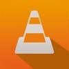 Media Player VLC Edition