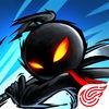 Speedy Ninja™