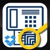 Fax Reader