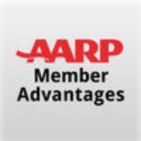 AARP Member Advantages