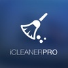 iCleaner Pro