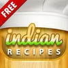 250 Indian Recipes