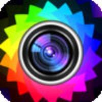 Amazing Art Filters Camera