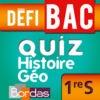 DéfiBac Quiz Histoire