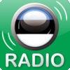 Estonia Radio Stations Player
