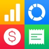 CoinKeeper : personal finance management, budget plan, bills and expense tracking