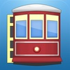 NOLA Transit: realtime data and directions for New Orleans public transit system
