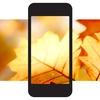 Wallpaper+ for iOS 7 (Panorama 3200x1136 pixels)