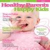 Healthy Parents Happy Kids