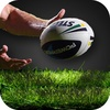 National Rugby