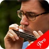 How to Play Harmonica for Beginners PRO