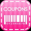 Coupons for Victoria Secret