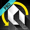 BIMx Pro