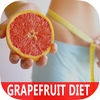 Easy Grapefruit Diet Plan