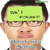 Unlock Your Memory