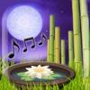 Relaxing Music Sleep Sounds