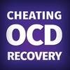 Cheating OCD