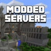 Modded Multiplayer for Minecraft PE