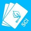 Junior Cert Science HL Short Questions Flash Cards