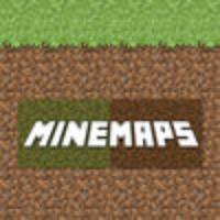MineMaps Lite