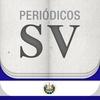 Periódicos SV