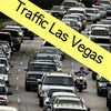 Traffic Las Vegas