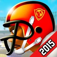 Big Win Football 2015